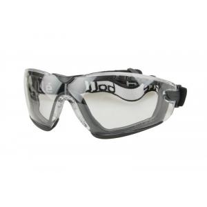 Bolle Cobra Apsauginiai, nerasojantys, nesibraižantys ir antistatiniai airsoft akiniai