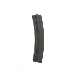 MAGAZINE MID-CAP FOR MP5 LONG [CYMA]