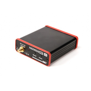 ImmersionRC Uno2400 2.4GHz FPV Audio / Video Receiver
