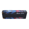 Gens ace 7500mAh 7.6V High Voltage100C 2S1P Series with Blac...