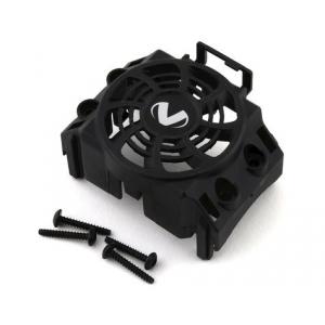 Traxxas Maxx Motor Cooling Fan Shroud