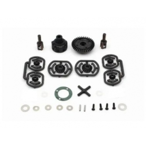 Gear Differential Set (35T)