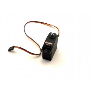 Spektrum S6180 Mid Torq Mid Speed Digital WP Plastic Servo