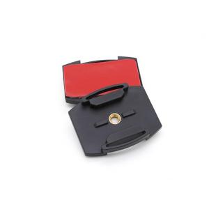 Adhesive Mount - Turnigy ActionCam 1080P Full HD Video Camera (2pcs)