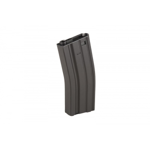 Hi-Cap 300 BB M4/M16 Magazine - Black