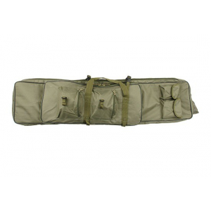 Gun bag - 1200mm OLIVE