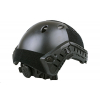 X-Shield FAST PJ helmet replica - black