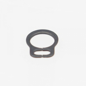 U-Ring For RS2205