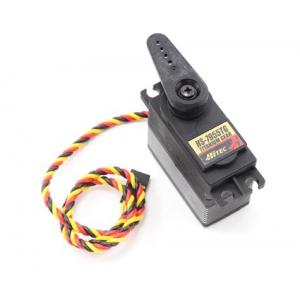 Hitec HS-7955TG Ultra Torque Titanium Gear Digital Servo
