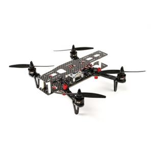 DYS 250 Dronas Carbon Fibre