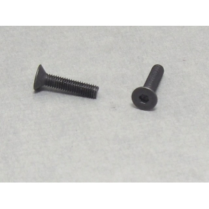 M3X14MM HEX COUNTERSUNK SCREW - S8 (1pcs) [123]