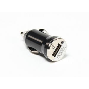 Mini USB mašinos pakrovėjo adapteris