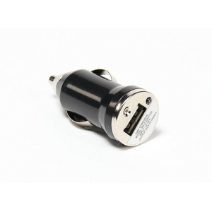 Mini USB Car Charger Adapter