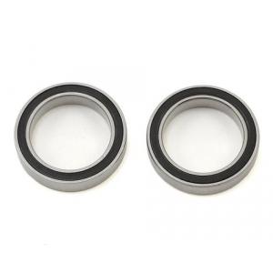 Traxxas 15x21x4mm Ball Bearings (2)