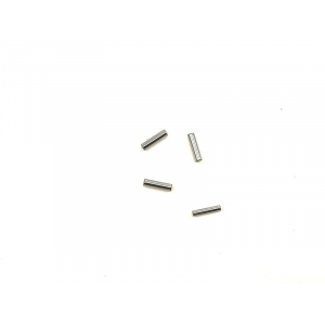 Tekno RC Hex Pins TKR5571B