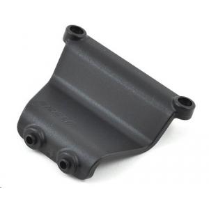RPM X-Maxx Front Bumper Mount (Black)