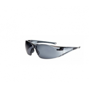 Rush Safety Spectacles – Smoke