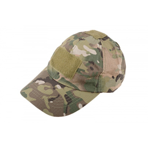 Tactical cap - MC