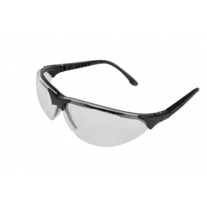 Rendezvous Clear Antifog Glasses