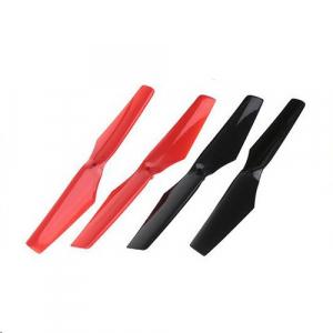 4Pcs Blades / Propellers for SYMA X5C / X5SC / X5SW