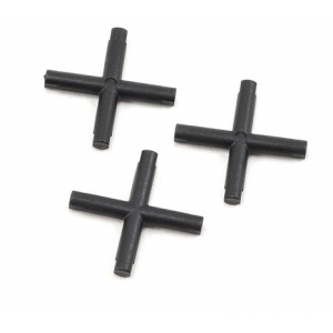 Tekno RC Composite Differential Cross Pin (3)