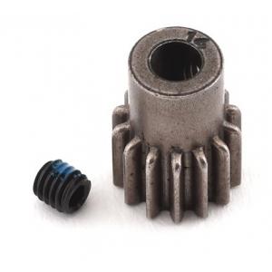 Traxxas 48P Pinion Gear w/Set Screw (3.17mm Bore) (14T)