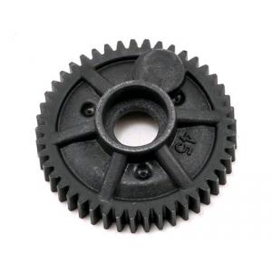 Traxxas 48P Spur Gear (45T)