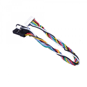 7pin Servo Cable for Arrow V3/Monster V2/Nightwolf V2 Camera