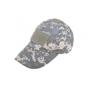 Tactical cap - UCP