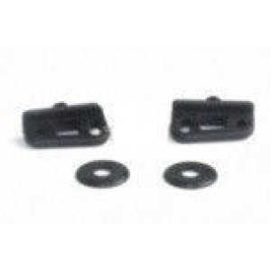 VRX Racing - Wing Holder 1set - 10314