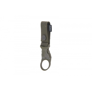 Tactical Bottle Sling - Olive Drab