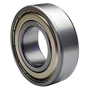 8x22x7 Metal Ball Bearing 608ZZ (1vnt.)