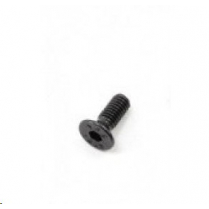 "ProTek RC 3x8mm ""High Strength"" Flat Head Screws"
