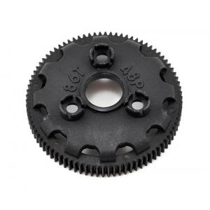Traxxas 48P Spur Gear (86T)
