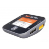 ISDT Q6 Pro 300W 14A MINI Pocket Battery Balance Charger for...