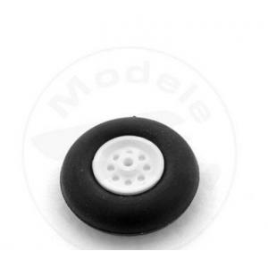 Wheel 25 mm