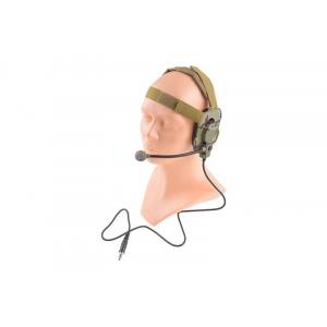 Headset - MC