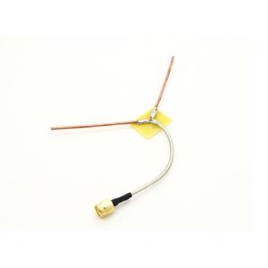 1.2GHz 120° Flying V Antena (SMA)