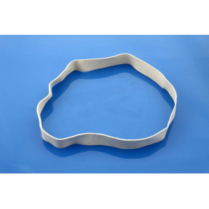 Rubber band 200 mm (perimeter 400 mm)