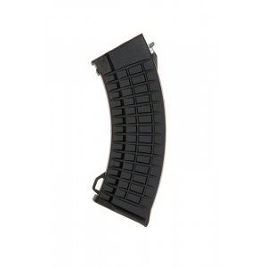 "Magazine Hi-Cap for AK ""Wafer"" type replicas"