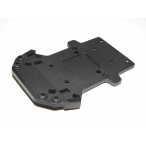 FTX Chassis Front Part - Vantage