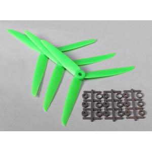 Three blade 7x3.5R propeller dešinininis 1vnt