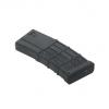 120RD ADVANCED POLYMER MID-CAP AR-15/M4 MAGAZINE - BLACK [KU...