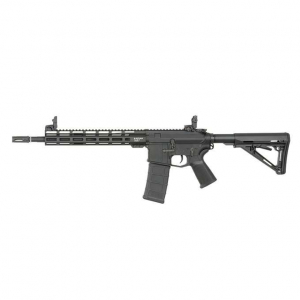 AR15 LITE CARBINE AT-NY02-CB [ARCTURUS]