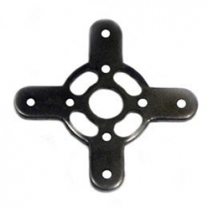 Motor Mount For BL28 And GT28 Series