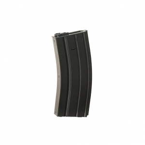 M4 SERIES HI-CAP MAGAZINE FOR 400 BB`S [CYMA]