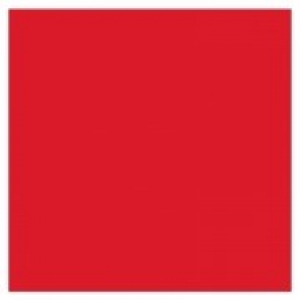 R/C Spray Paint 85 g - Bright Red (G) - PACTRA