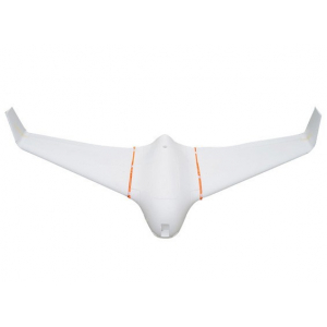 Skywalker X-8 FPV/UAV Flying Wing 2120mm ARF