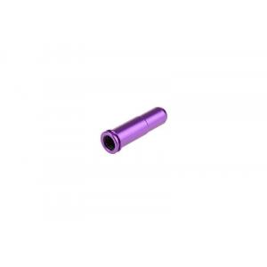 SCAR Nozzle