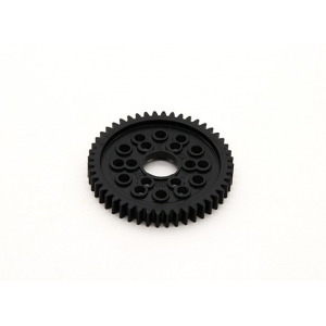 Kimbrough 32Pitch 48T Spur Gear